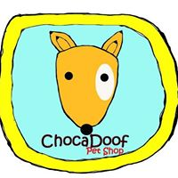 Chocadoof Ta-It pet shop & pet hotel | 062 639 6292