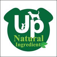 ผลิตจากพืชสมุนไพร100% ลดอาการคัน สะเก็ดเเข็ง รังแคขาว  ตุ่มแดง ตุ่มหนอง ผิวหนังอักเสบ แผลสด ขี้เรื้อนเปียก และ ขี้เรื้อนแห้ง