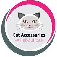 Cataccessories จำหน่ายที่นอนแมว ของเล่นแมว อุปกรณ์เลี้ยงแมว