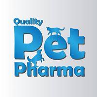 Quality Pet Pharma - จำหน่ายผลิตภัณฑ์สัตว์เลี้ยง