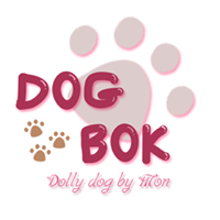Dog Bok สินค้าสัตว์เลี้ยง เสื้อผ้า  สุนัข แมว | โทร 0615459899