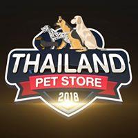 """ขายสัตว์เลี้ยงนำเข้า """"เกรดประกวด"""" Thailand PET store"""