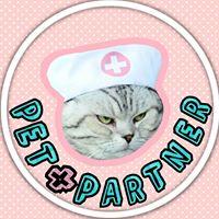 Pet Plus Partner เสื้อผ้าสัตว์เลี้ยง